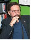 NICOLÁS GUERRA AGUIAR