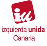 IZQUIERDA UNIDA CANARIA