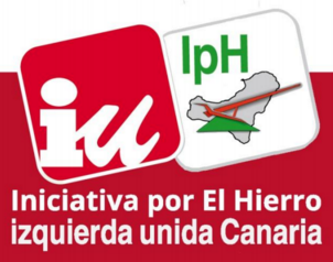 IPH IUC