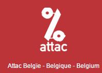 attac belga